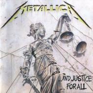 Tema 1: El DerechoLaboral