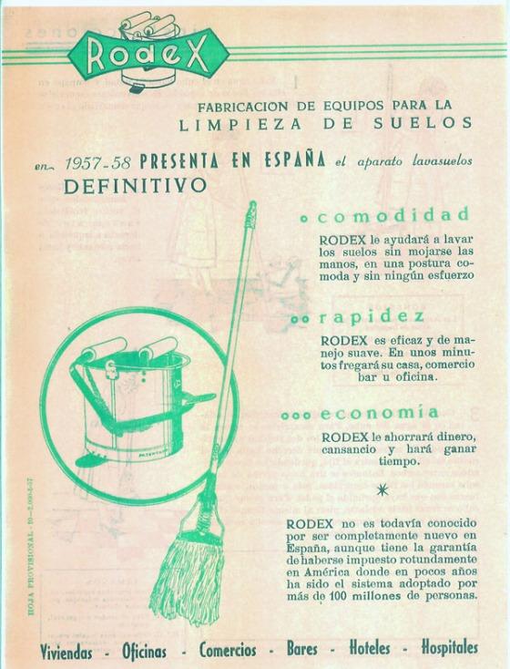 publicidad-fregona-rodillos-ac3b1os-50.jpg
