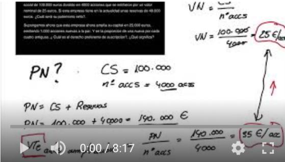 Captura de pantalla 2020-03-16 a las 11.14.15.png